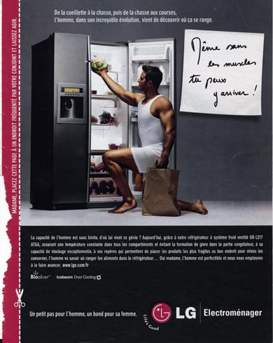 http://www.lameute.fr/prix/2005pubsphotos/lg_gd1.jpg
